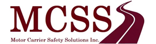 Motor Carrier Safety Solutions, Inc.